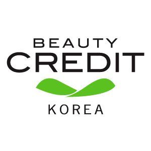 BeautyCredit